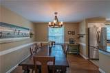 1286 Old Meadow Rd - Photo 6