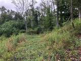 620 Duff Road - Photo 3