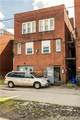 221 4th St - Photo 2
