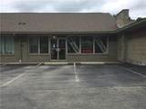 3920 William Penn Hwy - Photo 1
