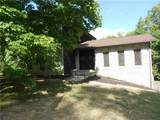 120 Southall Dr - Photo 2