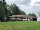 3078 Wallace Dr - Photo 1
