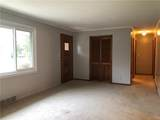 3078 Wallace Dr - Photo 6