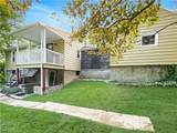 117 Braden School Rd - Photo 3