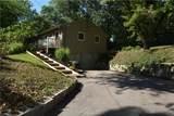 2579 Wickline Road - Photo 24