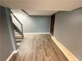 701 Anderson Ave - Photo 12