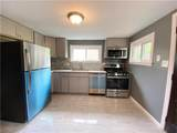701 Anderson Ave - Photo 3