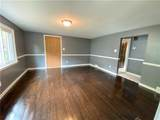 701 Anderson Ave - Photo 5