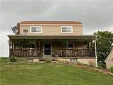 322 Thompson Run Rd - Photo 1