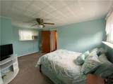322 Thompson Run Rd - Photo 12