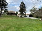 322 Thompson Run Rd - Photo 4