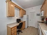 248 Adams Pointe Blvd - Photo 11