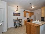 248 Adams Pointe Blvd - Photo 8