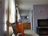 401 Maywood Dr - Photo 10