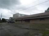1215 Mcclellandtown Rd - Photo 1