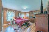 154 Trauger Rd - Photo 16