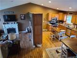 154 Trauger Rd - Photo 4