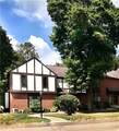 510 Sewickley Heights Dr - Photo 1