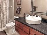 510 Sewickley Heights Dr - Photo 12