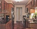 510 Sewickley Heights Dr - Photo 3