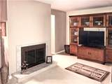 510 Sewickley Heights Dr - Photo 4