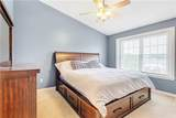 6910 Spring Valley Ln - Photo 14