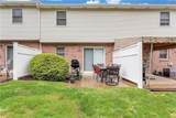 6910 Spring Valley Ln - Photo 20