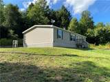 480 Pine Valley Rd - Photo 1