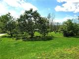 137 Fort Hill Rd - Photo 22