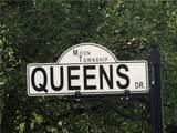 1152 Queens Drive - Photo 4