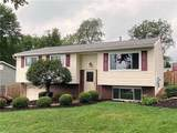 1357 Swede Hill Rd - Photo 1