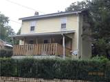 171 Troy Hill Rd - Photo 1