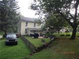 171 Troy Hill Rd - Photo 10