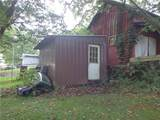 171 Troy Hill Rd - Photo 12