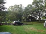 171 Troy Hill Rd - Photo 14