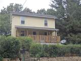171 Troy Hill Rd - Photo 2