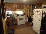 171 Troy Hill Rd - Photo 4