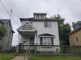 939 Winslow Ave - Photo 1