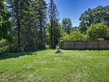 314 Frankland Ave - Photo 19