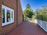 314 Frankland Ave - Photo 22