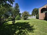 314 Frankland Ave - Photo 23
