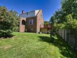 314 Frankland Ave - Photo 24
