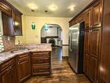314 Frankland Ave - Photo 7