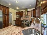 314 Frankland Ave - Photo 8
