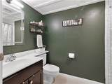 5903 Fifth Ave - Photo 13
