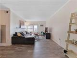5903 Fifth Ave - Photo 4