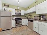 5903 Fifth Ave - Photo 7