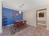 5903 Fifth Ave - Photo 8