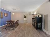 5903 Fifth Ave - Photo 9