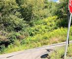 0 Spring Run Road - Photo 4